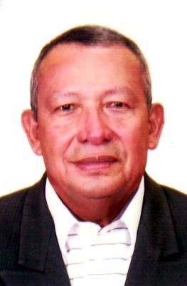 Alberto_Alvarez