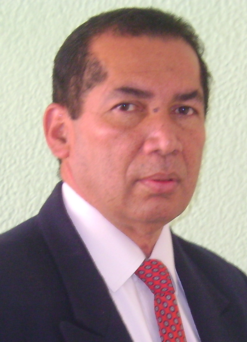 José-Martín-Noriega