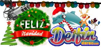 delfinstereo.com