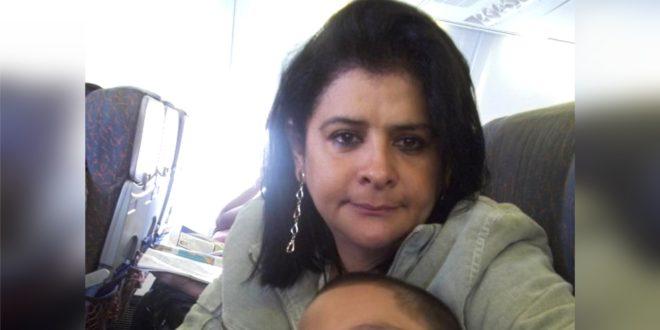 Falleció la licenciada Josefina González Rodríguez, cofundadora del colegio Medalla Milagrosa