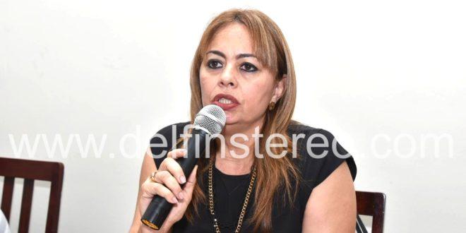 Con proyecto de Judith Brugés, concejo impulsa a Ciénaga como  Distrito Especial Cultural, Portuario e Industrial
