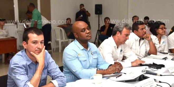 Avances positivos en  definición de alternativas para la  doble calzada Ciénaga-Barranquilla