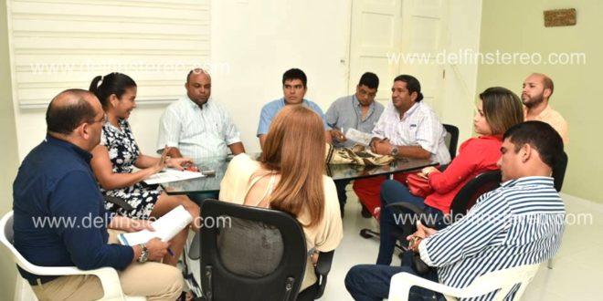 Concejales destacan funcionamiento y cambios registrados en el hospital San Cristóbal de Ciénaga