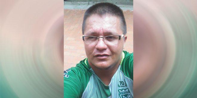 En delicado estado de salud tras sufrir accidente motociclístico entre Ciénaga y Santa Marta