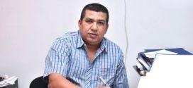En Puebloviejo, Coopgeatas dilata la entrega de la infraestructura del acueducto a la alcaldía