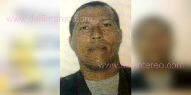 Asesinan a un hombre de dos tiros, en el sur de Ciénaga