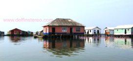 Corpamag realiza dragado de cuatro caños adicionales para recuperación hidráulica de la Ciénaga