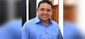 Procuraduría cita a audiencia al alcalde de Santa Marta y lo suspende por 3 meses
