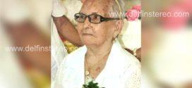 Fallece en Ciénaga Beatríz Revollo de Jiménez, cofundadora de la antigua Caseta México