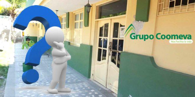 En Ciénaga, Coomeva pone a sus usuarios a padecer por el mal servicio