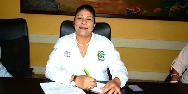 Consejo de Estado niega tutela contra Tribunal de Arbitramento del Magdalena que pretendía tumbar Laudo Arbitral contra Operadores