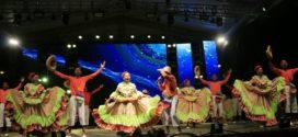 Alcalde decreta 18 y 19 enero días cívicos por el Festival Nacional del Caimán Cienaguero