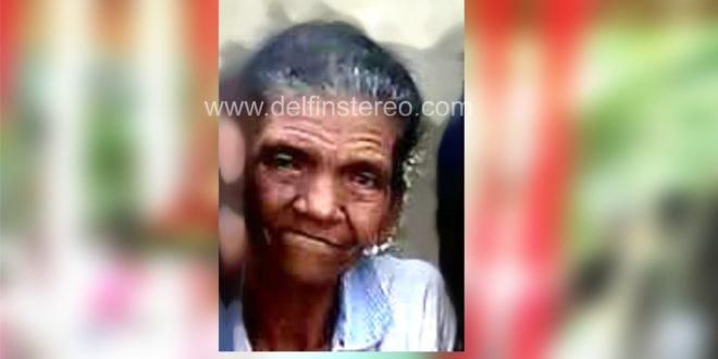 Familiares piden esclarecimiento de la muerte de esta mujer, arrollada por una moto