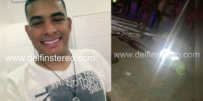 Murió Policía cienaguero en atentado criminal en el departamento de Arauca