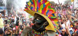 Ciénaga merece su Carnaval