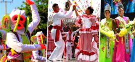 Diversas actividades se realizarán en Ciénaga durante el carnaval