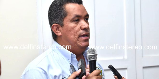 Director de INTRACIENAGA muestra resultados administrativos favorables en dos años