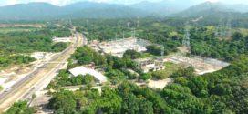 Entró en operación el proyecto subestación Río Córdoba en Ciénaga Magdalena